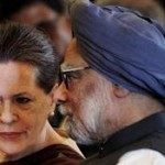 Rahul Makes Dr Manmohan,Chairman Of Cong's Drafting Committee