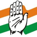 Capt Congratulates His Congressmen For Sweeping Victory In Ludhiana MC