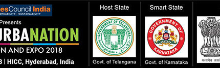 SCCI's Smart Urbanation Convention In Telangana From Tomorrow